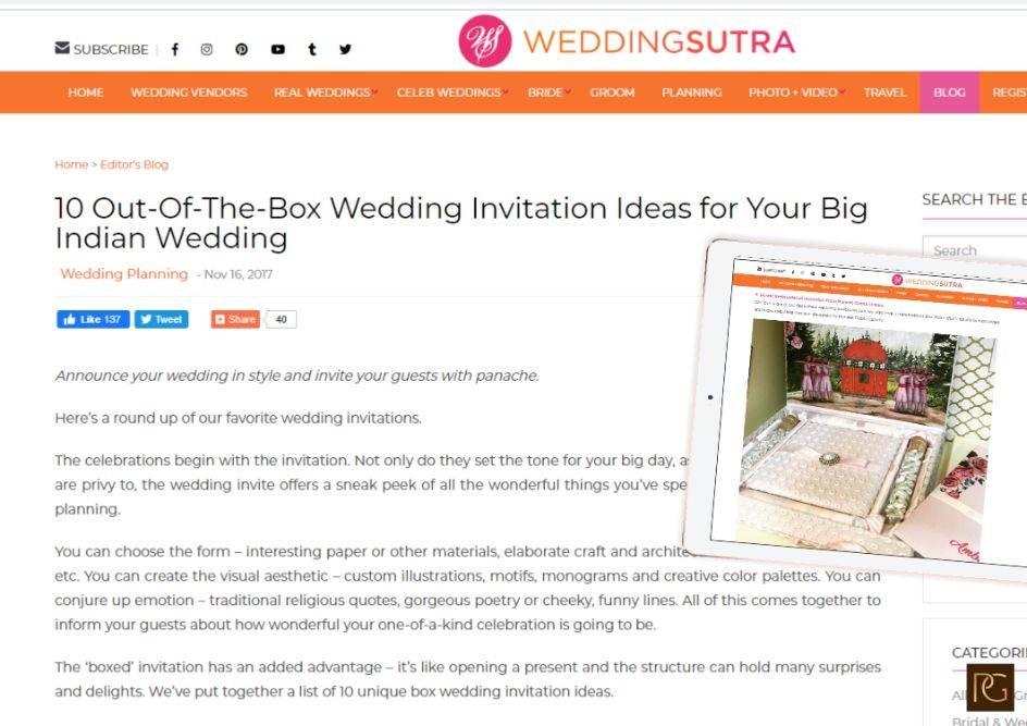 Weddingsutra 14