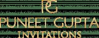PGI logo (1) (1)