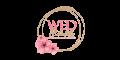 logo – 10