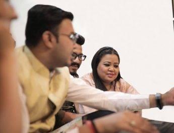 pg n bharti image (1)